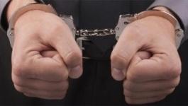 В Павлодарской области задержан гражданин Азербайджана за подделку документов