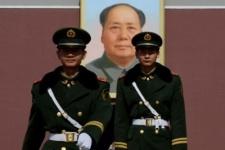 Китайского чиновника казнили за изнасилование 11 девочек