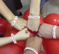 Шесть доноров, сдавшие кровь более 40 раз, награждены в Павлодаре
