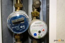 Павлодарские антимонопольщики ищут более доступные радиомодульные счетчики воды