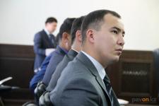 Смартфоны в акимате и формальный подход – какие нарушения выявила проверка госорганов в Павлодарской области?