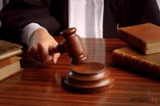 Двоих полицейских приговорили к крупным штрафам в Павлодарской области