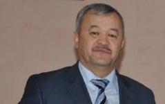 Чиновника в Караганде наказали за слова о детях-иждивенцах