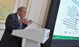 Павлодарский эколог назвал самые вредные виды загрязнений и предложил технологии по очистке