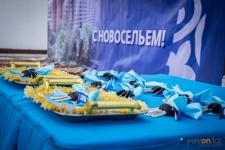 В акимате города Павлодара пояснили, как будут покупать квартиры у населения