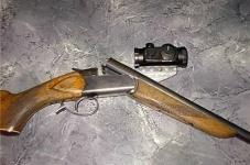 В Павлодаре на 20 лет осудили убийц дальнобойщика