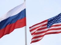 США назвали дату старта действия новых антироссийских санкций
