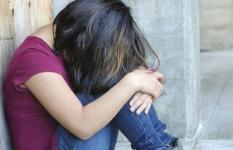 Трижды судимый житель Павлодарской области изнасиловал несовершеннолетнюю