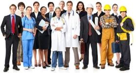 В Павлодаре назвали самых востребованных специалистов