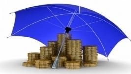 Информация для вкладчиков АО «Валют-Транзит Банк»