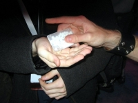 Список наркотических средств в Казахстане предлагают утверждать правительству