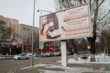 Троих владельцев внедорожников в Павлодаре арестовали на сутки за неуплату налога на авто