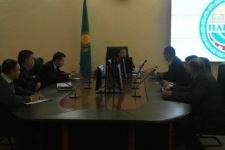 В Павлодаре менять или очищать трубопроводы будут без повреждений асфальта