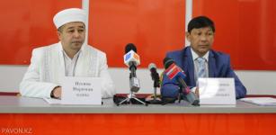 В Павлодарской области действуют две ячейки приверженцев салафизма