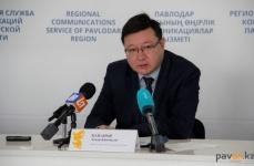 В Павлодарской области лишь одно предприятие имеет долги по зарплате перед работниками