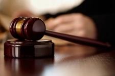 Павлодарский суд рассматривает апелляцию по делу о гибели ребенка в детской областной больнице