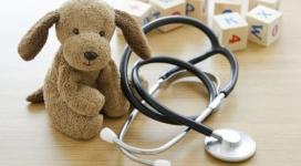 Названы сроки восстановления педиатрических участков в РК