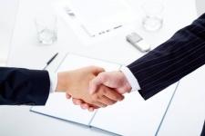 Павлодарским бизнесменам предлагают открывать новые торговые пути