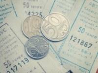 Перевозчики Павлодара требуют поднять тариф на проезд