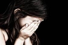Жительница Экибастуза отсудила 5 миллионов тенге за нравственные страдания малолетней дочери по погибшему отцу