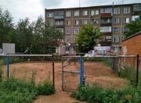 В Павлодаре до конца года отремонтируют три площадки для выгула собак