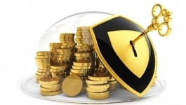 Пенсионные сбережения казахстанцев могуть отдать частным компаниям