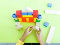 В городах Павлодарской области разрешено работать коррекционным и реабилитационным центрам для детей