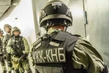 В павлодарском аэропорту проводятся антитеррористические учения