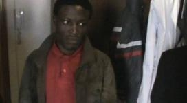 Камерунцу из павлодарской колонии могут сократить срок по амнистии
