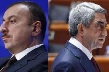 Армения и Азербайджан балансируют на грани войны