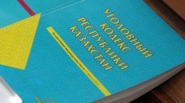 Генпрокуратура поддержала пересмотр статьи о лжепредпринимательстве