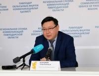Два несчастных случая произошло на предприятиях Павлодарской области с начала года