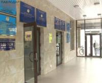 Более 300 чиновников не хватает в Павлодарской области