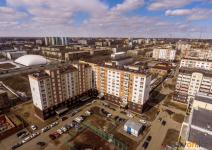Павлодар оказался в лидерах среди городов страны по удорожанию жилья
