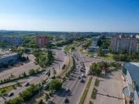 Весь жилой фонд Павлодара подключат к отоплению за 2,5 недели