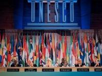 США выйдет из состава ЮНЕСКО в 2019 году