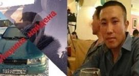 Предполагаемые убийцы павлодарского таксиста освободились из мест заключения около месяца назад