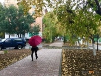 Чьи имена будут носить улицы Суворова и Володарского в Павлодаре?