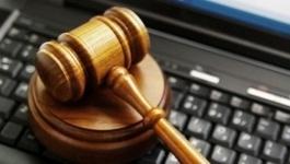 В Казахстане могут появиться виртуальные суды