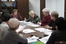 Для решения проблем реабилитации детей с ментальными нарушениями павлодарские депутаты создали рабочую группу