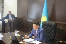 В Павлодарской области вопрос с переселенцам остаётся открытым