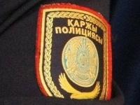 Финансовую полицию упразднили в Казахстане