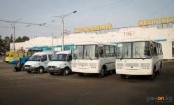 В Павлодаре трамвайщики закупили новую автотехнику