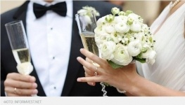 Суд запретил 21-летнему гражданину Туниса жениться на 71-летней швейцарке