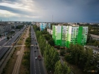 Стала известна дата публичных слушаний по вопросу переименования улицы Кутузова