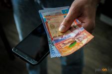 Экибастузец выманил у своей сожительницы более 3,6 миллиона тенге, притворяясь бизнесменом