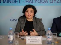 Жители Павлодарской области чаще стали обращаться к помощи профессиональных посредников