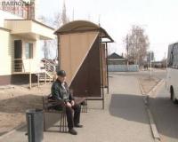 В Павлодаре с открытием дачного сезона изменился маршрут некоторых автобусов