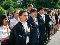 Стала известна дата начала учебного года в Казахстане