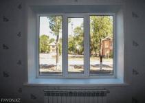 Павлодарцу на покупку однокомнатной квартиры в новостройке требуется копить 23 года